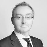 Yvan Stempnierwsky