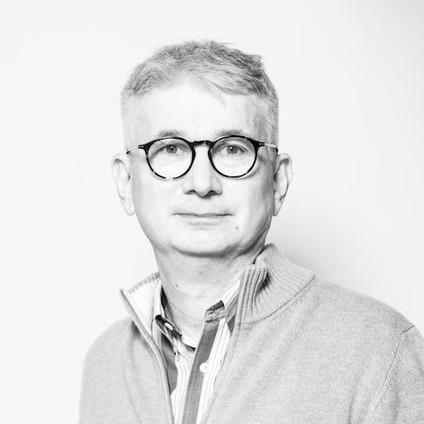 Marc Fassone