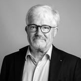 Raymond Schadeck