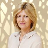 Hélène Crinquant