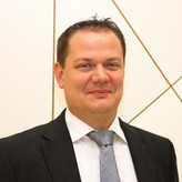 Jérôme Wiwinius