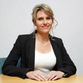 Vanessa Molloy