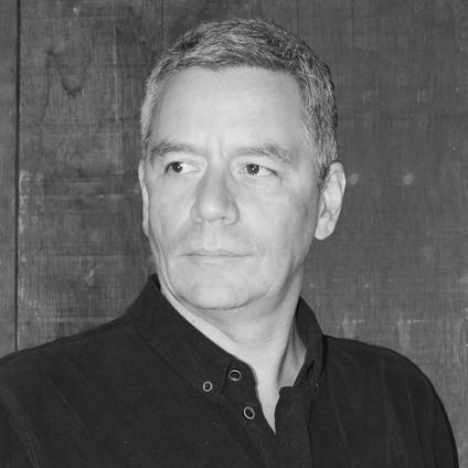 Stefano Moreno