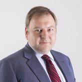 Vsevolod Rozanov
