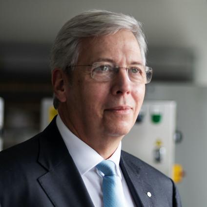 Yves Elsen