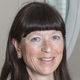 Françoise Thoma