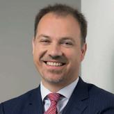 Nicolas Limbourg