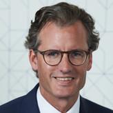 Frédéric Van de Putte