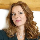 Cindy Arces