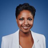 Monica Semedo