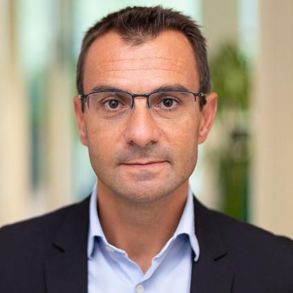 François Lacas