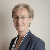Jeanne Duvoux