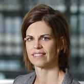Saskia Myners