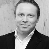 Mike van Kauvenbergh
