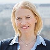 Christine Von Reichenbach