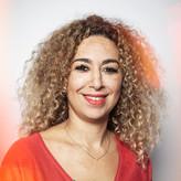 Naouelle Tir