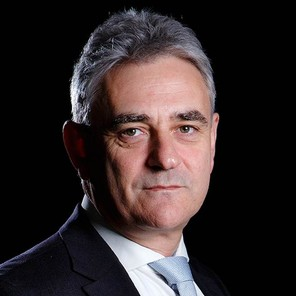 Pierre Dubru