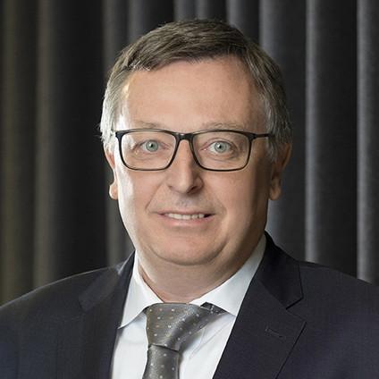 Georges Schaaf