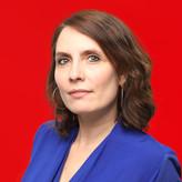 Sandra Bintz