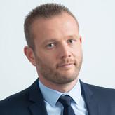 Jean-Nicolas Montrieux