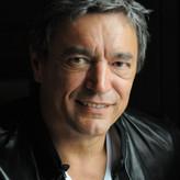 Jean-Marie Ferber