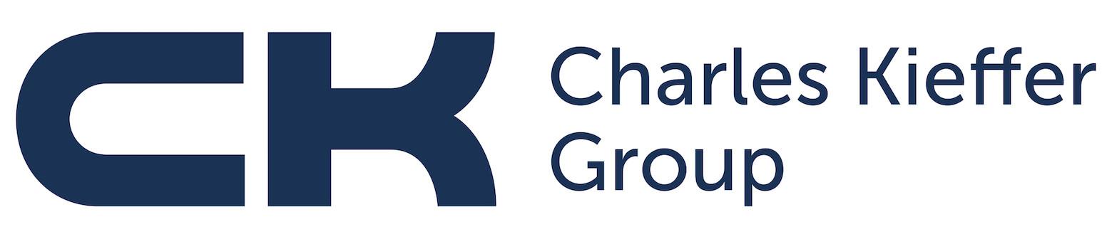 CK - Charles Kieffer Group