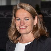 Pierrette Biver