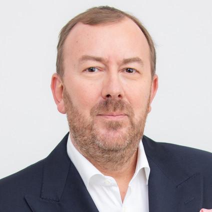 Marc Glesener