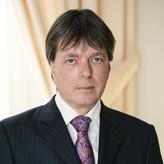 Luc Henzig