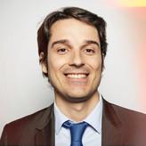 Stefano Torti