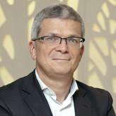 Olivier Blanc