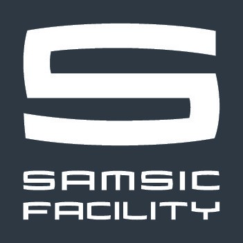 Samsic Facility Luxembourg