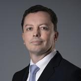 Yves Courtois