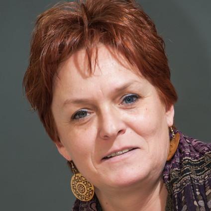 Vera Spautz