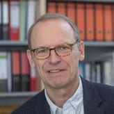 Pierre-Emile Kieffer
