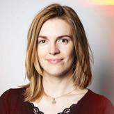 Stéphanie Godar