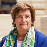 Michèle Detaille