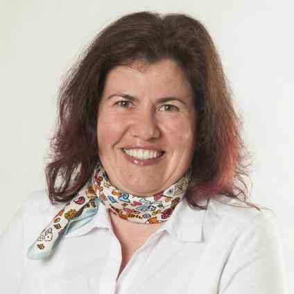 Doris Engel