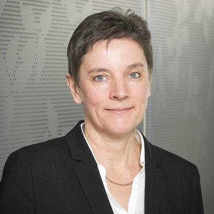 Françoise Kauthen-Hennico