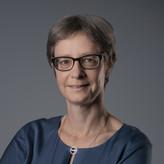Petra Schreiner