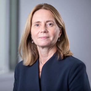 Daniela Klasén-Martin