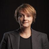 Tania Brugnoni