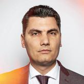 JulienMilinkiewicz
