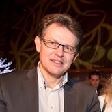 Benoît Holzem