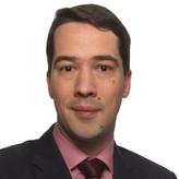 Michael Derwael