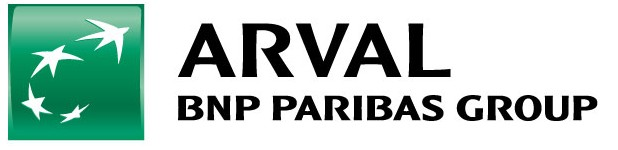 Arval Luxembourg