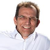 Roland Streber