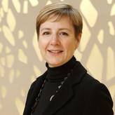 Sandrine Brel