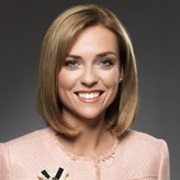 Taina Bofferding
