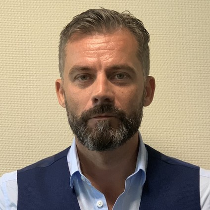 Olivier Nardi